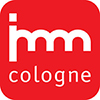 1000_imm_Logo_rot-1-300x300