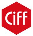 CIFF-LOGO