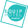equiphotel_logo