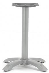 TBA-2155-P80-S